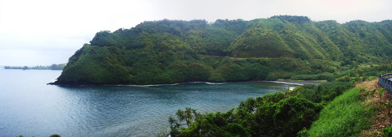 Photo of Road to Hana