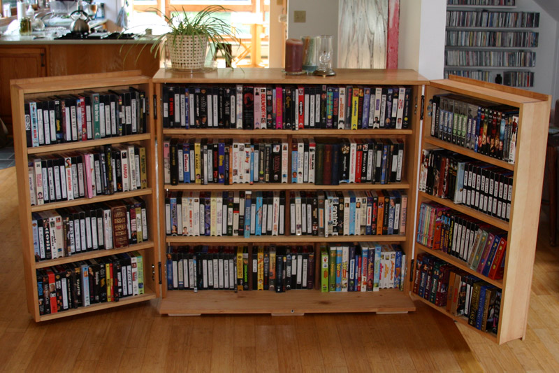 Photo of Full of movies